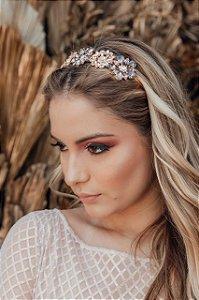 Tiara Gigi