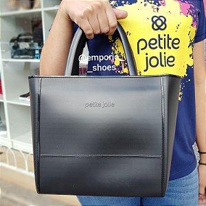 55a249cc07 Daily Bag Petite Jolie PJ3072