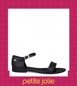 8098ffd5db Petite Jolie - Empório Shoes