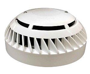 Detector de fumaça endereçável ZEOS AS