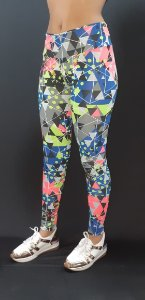 LEGGING ESTAMPADA (02)