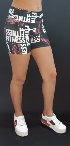 SHORTS ESTAMPADO (02)