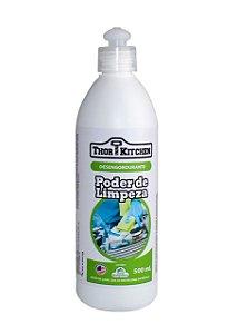 Easy Degreaser Limpador de Superficies 500ml
