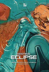 Destino: Eclipse (Pré-venda)
