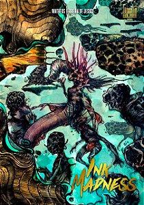 Ink Madness (Matheus Ferreira de Jesus)