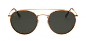 Óculos Ray-Ban Clubmaster RB3016 51 - Tartaruga - W0366 - OUTLET23 c321f4372d