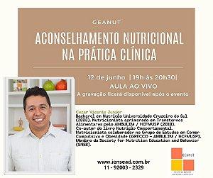 Aconselhamento nutricional na prática clínica