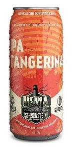 Schornstein IPA Tangerina 473ml