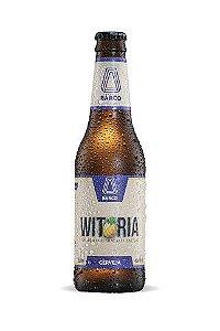 Barco Witória Witbier 355ml