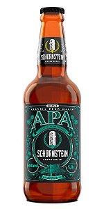 Schornstein APA 500ml