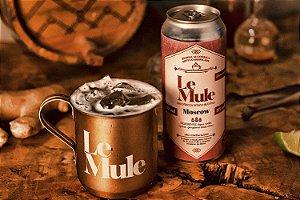 Le Mule Drink Moscow Mule 473ml