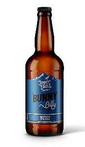 Jimmy Eagle Bunny Billy Weiss 500ml