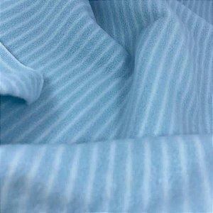 Microsoft Listra Azul Tecido Hipoalérgico 50cm x 1,60m