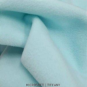 Microsoft Tiffany tecido Hipoalérgico 50cmX1,60m