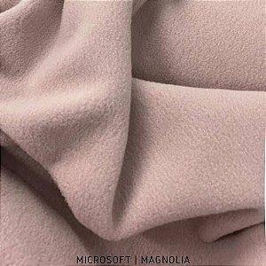 Microsoft Magnolia tecido Macio e Hipoalérgico