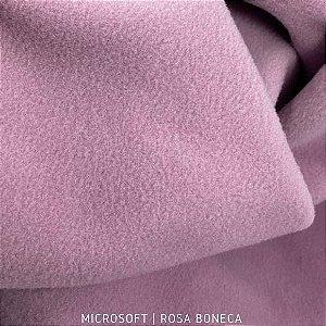 Microsoft Rosa Boneca tecido Macio, Hipoalérgico e Absorvente