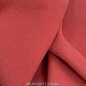 Microsoft Goiaba tecido Macio, Hipoalérgico e Absorvente