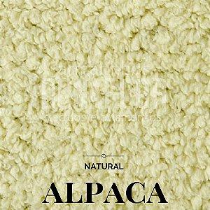 Alpaca  Natural 50x1,50cm
