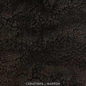 Carapinha Marrom 50x1,50m