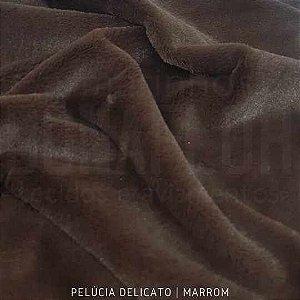Pelúcia Delicato Mousse 50x1,50m