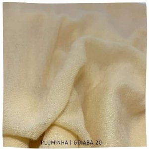 Pluminha Goiaba C20 50cm x 1,40m