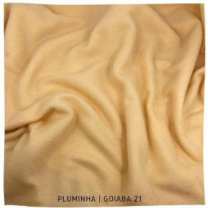 Pluminha Goiaba C21 50cm x 1,40m