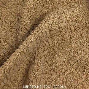 Melton Lumber Raposa  50x1,60M