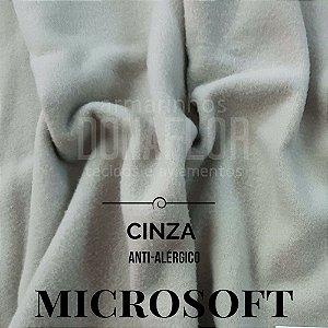Microsoft Cinza 50X1,60cm