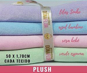Plush Cores_4Cortes