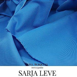Sarja lisa leve Azul Turqueza 1.60L 100%ALG
