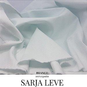 Sarja lisa leve Branco 1.60L 100%ALG