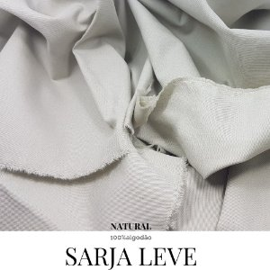 Sarja lisa leve Natural  1.60L 100%ALG
