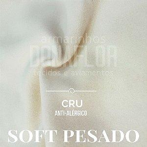 DUPLICADO - Soft Pesado rosa  50x1,60cm