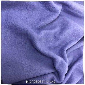 Microsoft Lilás  50X1,50m