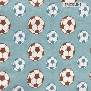 Tricoline Bola   50X1,40 M