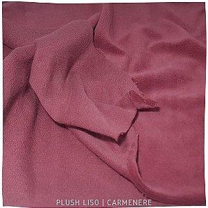 Plush Carmenere 50cmx1,70m