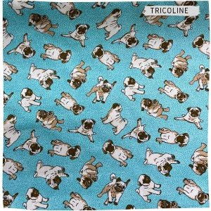 Tricoline Bagui 50cmX1,50m largura