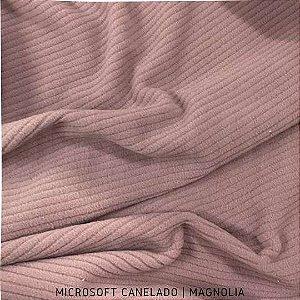 Microsoft Canelado Magnólia 50cmX1,60m