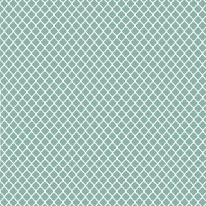 Tricoline Vitral Tiffany 50cm x 1.50m largura