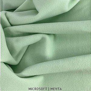Microsoft Verde Menta 50cmX1,60m