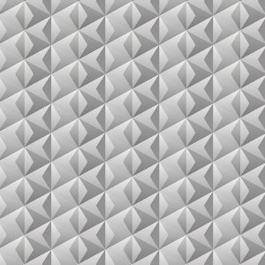 Papel de Parede Adesivo Aquiles 3D