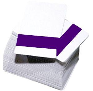 Cartão Infrared VT Para Crachá