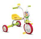 Triciclo Nathor You 3 Unissex