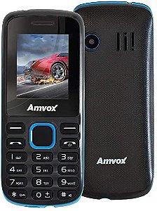 TELEFONE CEL.AMVOX