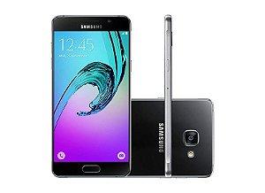 TELEFONE CEL.SAMSUNG GALAXY A5