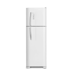 Geladeira Electrolux Frost Free Branca 370 Litros (DFN42)