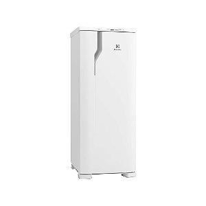 Geladeira Electrolux Degelo Prático 240 Litros Cycle Defrost Branca (RE31)