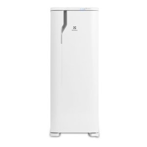 Geladeira Electrolux Frost Free 322 Litros Branca (RFE39)