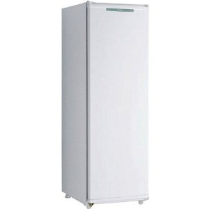 Freezer Consul Vertical 142L CVU20