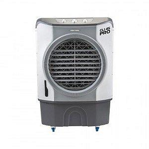 Climatizador Ventisol Evaporativo 45 Litros - CLI 45L PRO